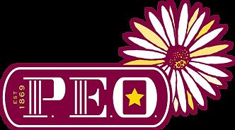 PEO.png