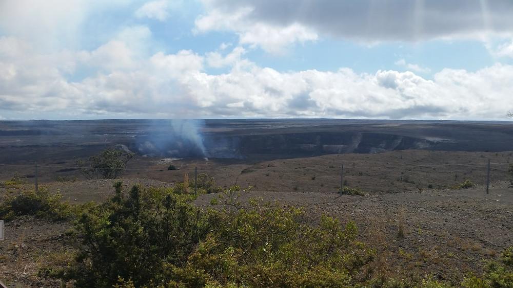 VolcanoNationalPark1