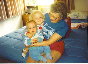 Grammer, Katie, and Brian.jpg