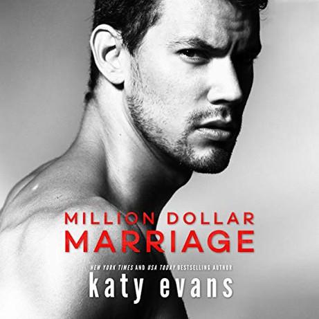 MillionDollarMarriage.jpg