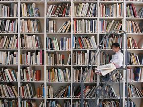 Reading Deprivation