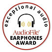 Earphones Award.jpg