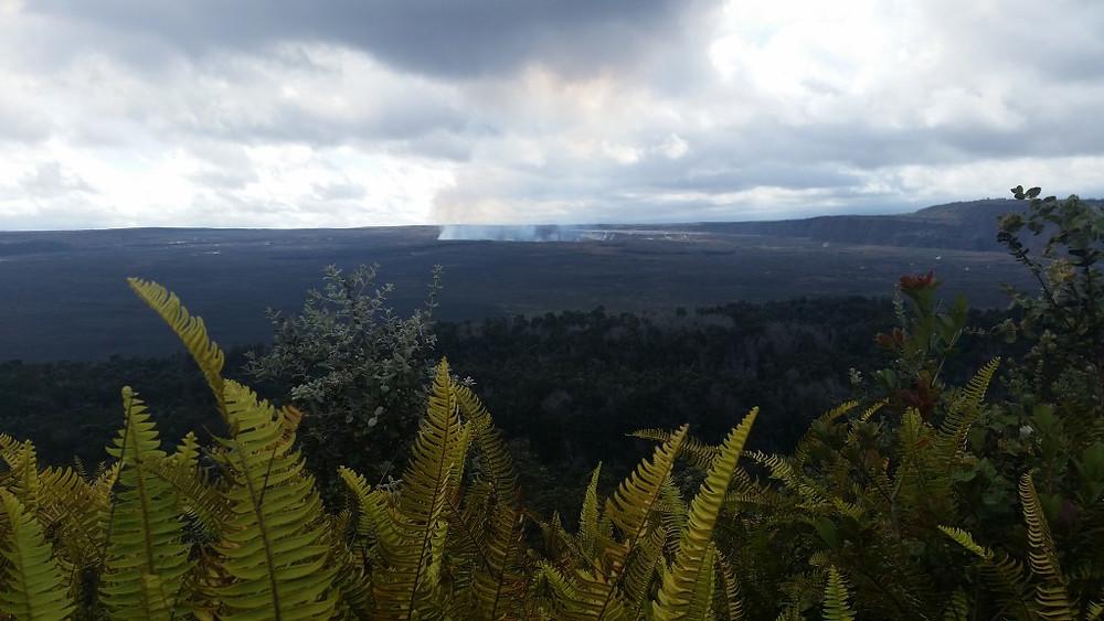 VolcanoNationalPark2