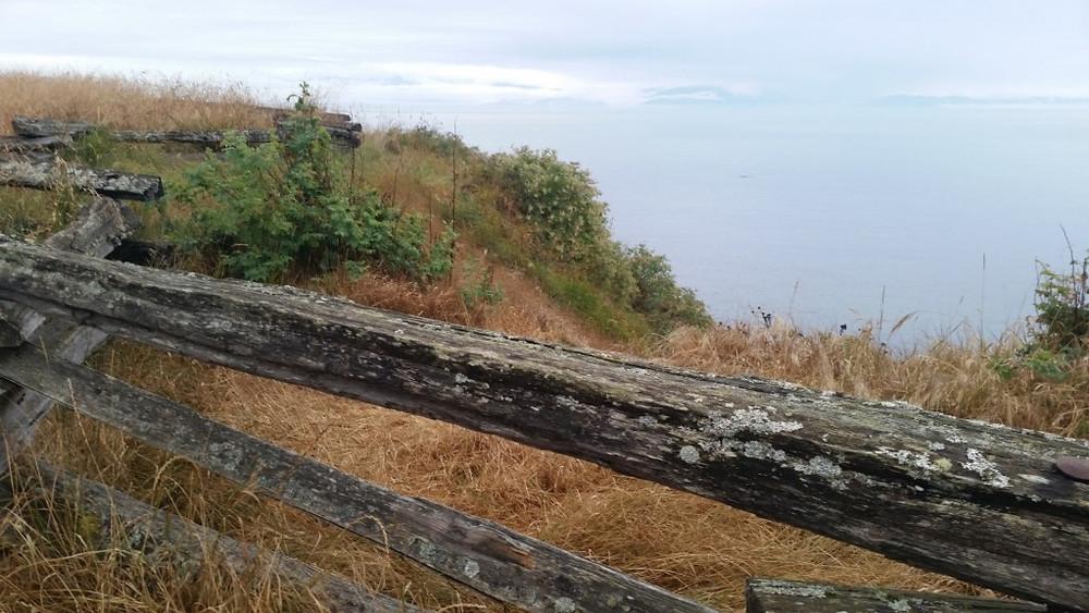 BeachCliff