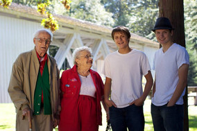 Grammer and Gramper and the boys.jpg