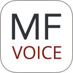 MF Voice