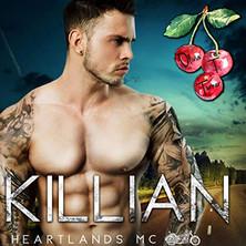 Killian.jpg