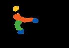 !axel_Logo new-03.png