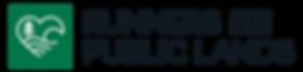 rpl-logo-rgb-web.png