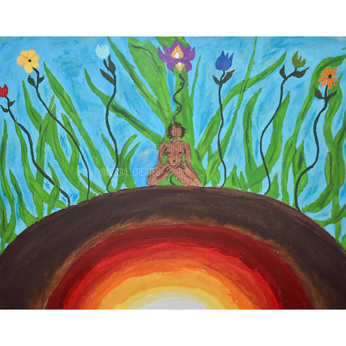 Core Meditation