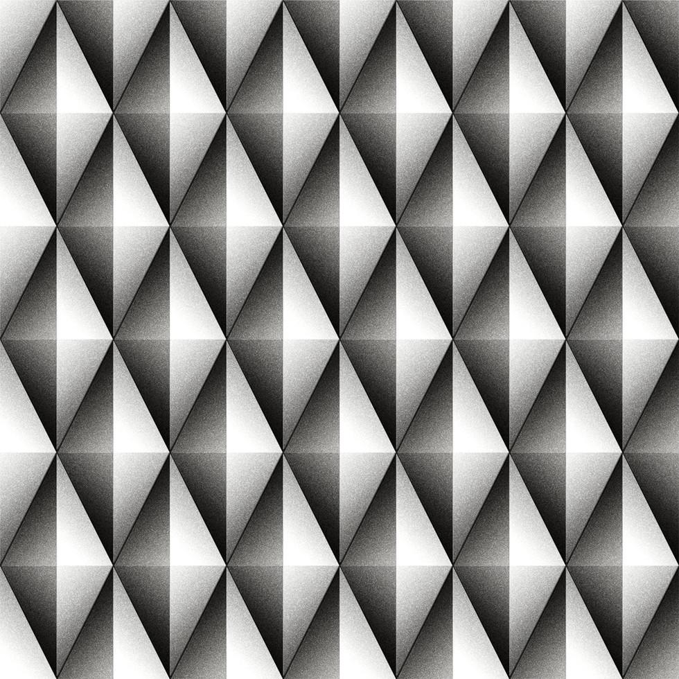diamondsWIX.jpg
