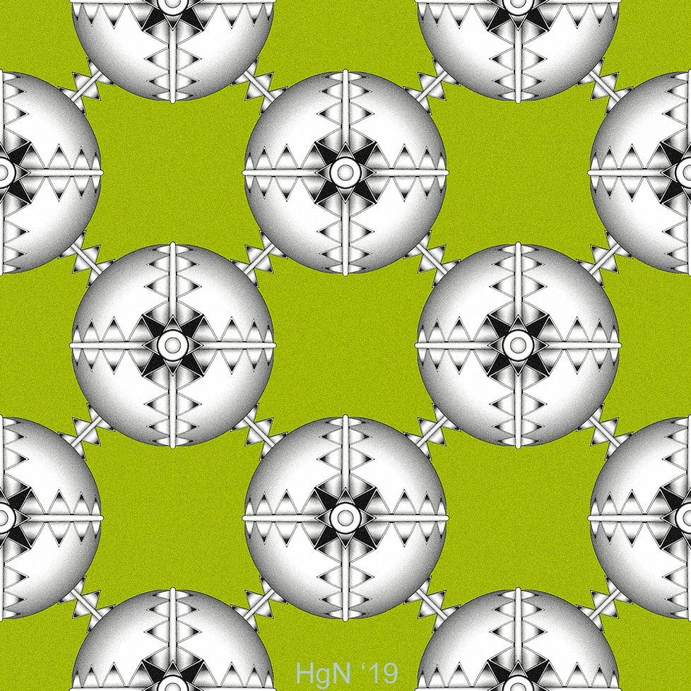 Carni-BallGRLR.jpg