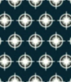 starshine.jpg