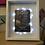Thumbnail: My daughter box 8x10 w/lights