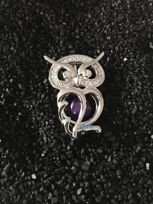 SS Owl