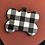 Thumbnail: Dog Tag ( Large)