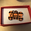 Thumbnail: Dog tag personalized