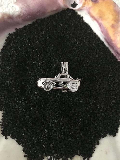 SS Car