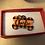 Thumbnail: Dog tag designs