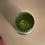 Thumbnail: Green