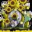 Thumbnail: Sunflower design only