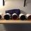 Thumbnail: Custom coffee mugs ( Sublimation )