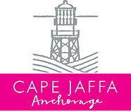 Cape Jaffa logo_F.jpg
