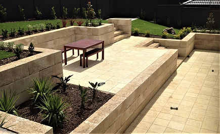 Rear Yard Complete (2).jpg