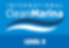L3 CleanMarina Logo.png
