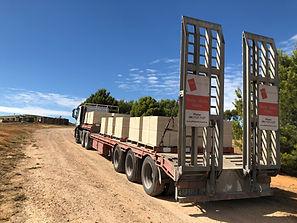 Truck Load of Blocks.jpg