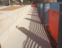Hermans Landing .jpg
