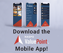 Download the Mobile App.png