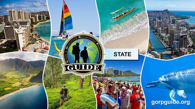GORP Hawaii Collage.jpg
