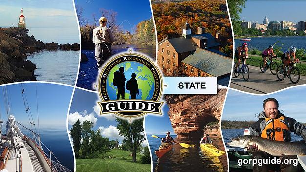 WI GORP State collage.jpg