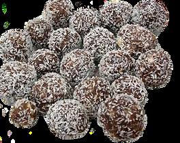 chocolate balls 1.png
