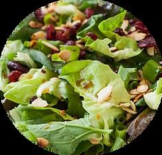 Sallanobella salad.png