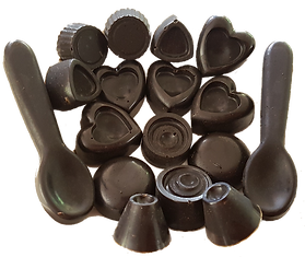 Chocolate perlines 2.png