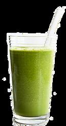 Green shake.png
