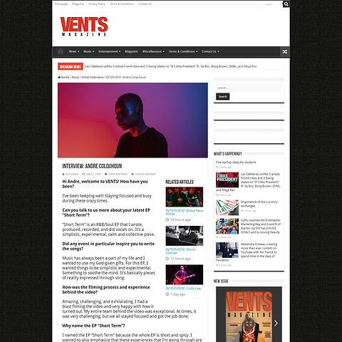 Andre Colquhoun - Vents Magazine.jpg