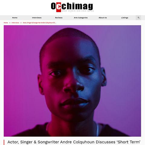 Andre Colquhoun - Occhi Magazine.jpg