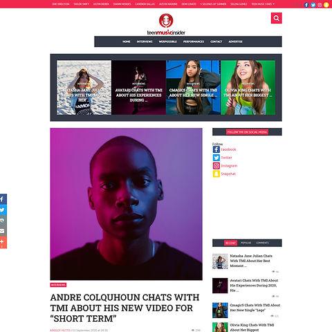 Andre Colquhoun - Teen Music Insider.jpg