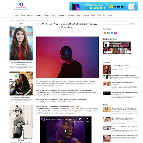 Andre Colquhoun - Pro Media Magazine.jpg