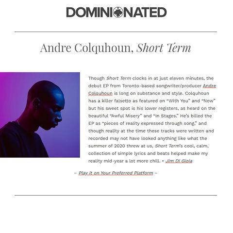 Andre Colquhoun - Dominionated.jpg