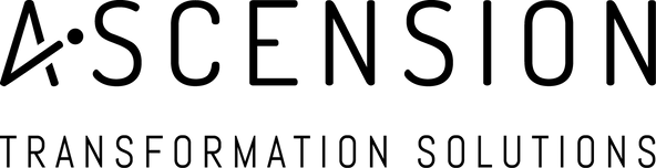 ATS_Black Logo 3.png