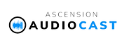 logo%20for%20audiocast_edited.png