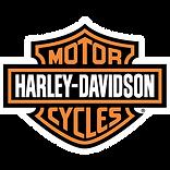 harley logo.png