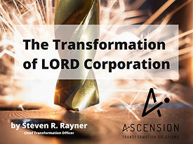 Lord Corp Transformation Article Graphic