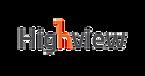 Highview_logo_2color_RGB_1200x627px_edit