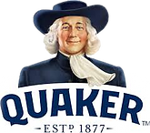quaker%20oats%20logo_edited.png