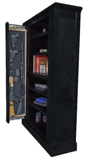 Willa-hide-Book-Case-4-of-4_black_edited.png